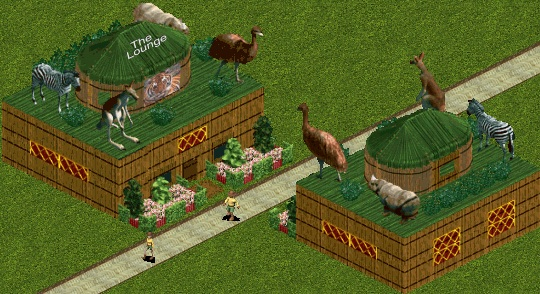 Casino games download zoo tycoon : Online casino gaming news